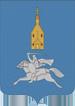 Ильинский отдел образования