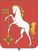МБОУ Средняя школа №7