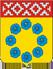 Пестяковский отдел образования